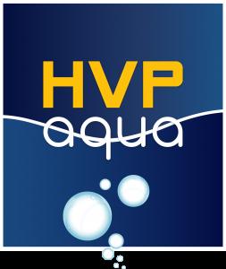 HVP Aqua verkooppunten