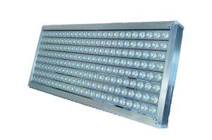 proline LED 2000