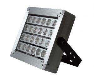 Proline LED