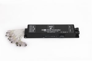 HVP Aqua WIFI LED Controller
